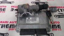 calculator motor 03E906033L pentru Volkswagen Polo...