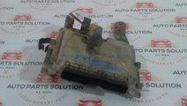 Calculator motor 1.9 JTD -Cod 0281010337 FIAT STIL...