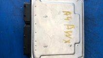Calculator motor 1.9 tdi audi a4 b6 038906019 jq 0...