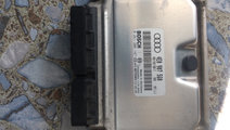 Calculator motor 4E0907560 Audi A8 D3/4E [2002 - 2...