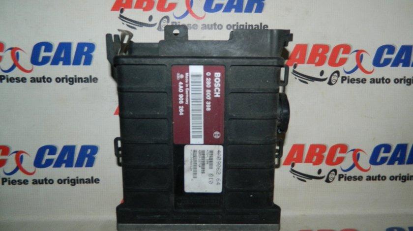 Calculator motor Audi 80 B3 cod: 4A0906264