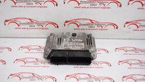Calculator motor Audi A3 8P 1.9 TDI BLS 03G906021F...