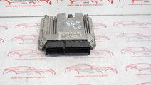 Calculator motor Audi A3 8P 2.0 TDI BKD 03G906016G...