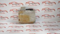 Calculator motor Audi A4 1.9 tdi 131 cp cod motor ...