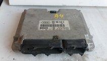Calculator motor audi a4 b5 1.9 tdi 038906018s 028...