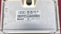 Calculator motor audi a4 b6 1.9 tdi awx 038906019f...