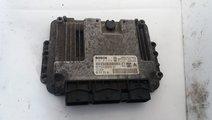 Calculator motor citroen berlingo 1.6hdi 2006 0281...