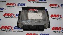 Calculator motor Citroen C4 1.6 HDI cod: 965113288...