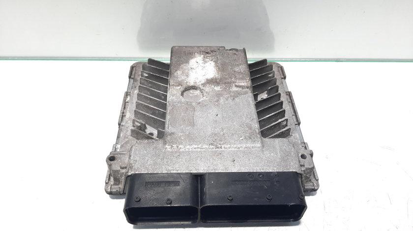Calculator motor, cod 03G906018FC, Seat Altea XL (5P5, 5P8), 2.0 TDI, BMN (idi:456584)