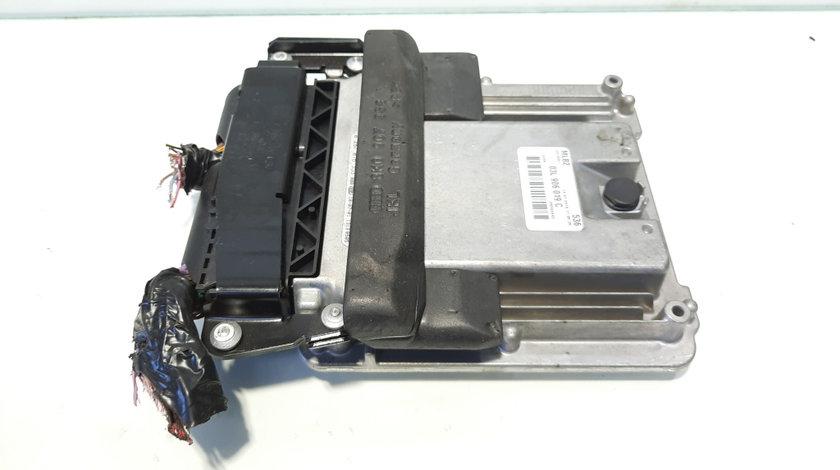 Calculator motor, cod 03L906019C, Audi A4 (8K2, B8) 2.0 tdi, CAG (id:478962)