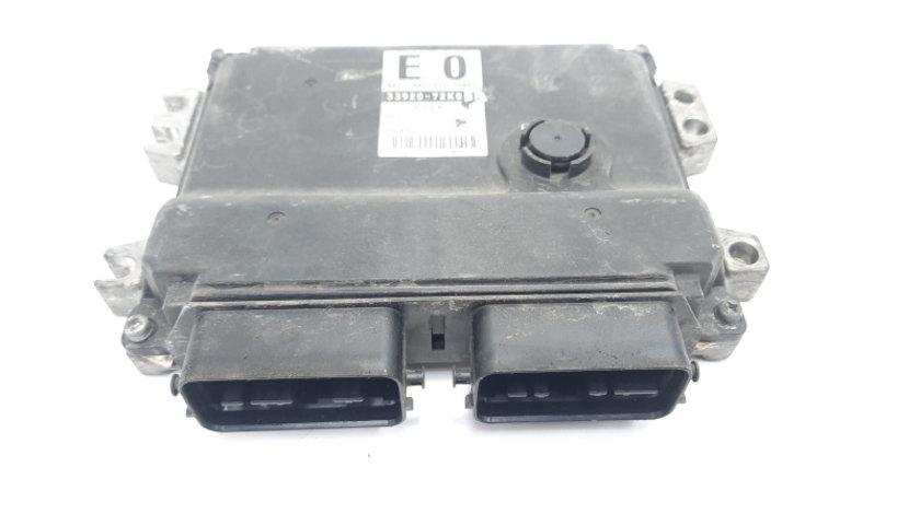 Calculator motor, cod 33920-72K0, Suzuki Swift 3 (MZ,EZ) 1.3 b, M12A (id:483658)