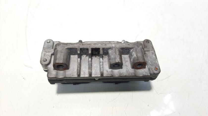 Calculator motor, cod 46808846, Fiat Punto (188) 1.2 B, 188A5000 (id:469476)