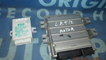 Calculator motor cu cip Land Rover Freelander 1.8i...