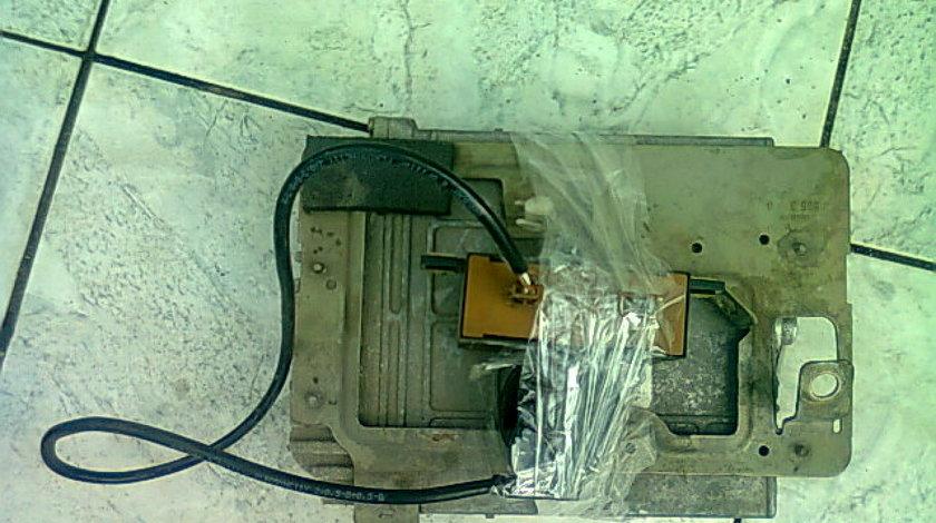 Calculator motor cu cip VW Golf 3 1.9tdi