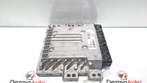Calculator motor, Dacia Duster [Fabr 2010-2017] 1....