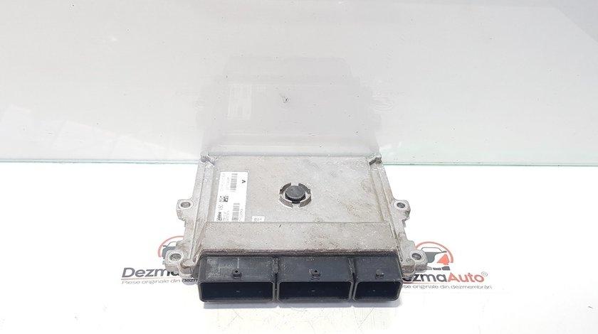Calculator motor, Dacia Logan MCV (KS) 0.9 tce, cod 237103008R, 237102806R (id:303873)