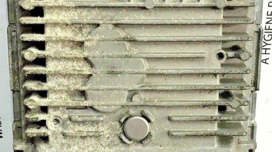 Calculator motor (ecu) 03l906023h 5wp42811aa vw golf 6 plus 1.6 tdi