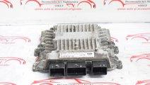 Calculator motor ECU 3S61-12A650-LB Ford Fusion 1....