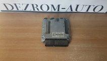 Calculator motor (ecu) 4f0907401b 4f0910401a audi ...