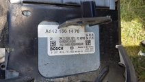 Calculator motor ecu A6421501478 Mercedes ML 320cd...