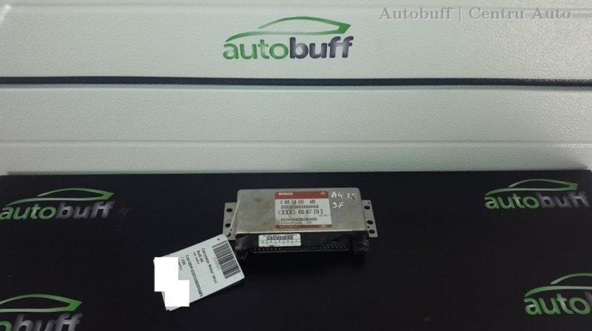Calculator Motor (ECU) Audi A4 B5 (8D) - (1994-2001) 0265108005ABS 4D0907379D