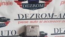 Calculator motor Ecu Audi A4 B6 1.9TDi automat 038...