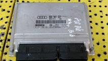 Calculator Motor (ECU) Audi A4 B6 (8E) - (2000-200...