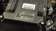 Calculator motor ECU Audi A4 B7 2.0 tdi 03G906016G...
