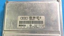Calculator motor ECU Audi A4 B7 8E 2.0 benzina ALT...