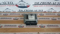 Calculator motor ECU Audi A6 4G C7 2012 variant 2....