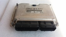 Calculator motor ecu audi a6 c5 2.5 tdi 1997-2005 ...