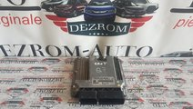 Calculator motor / Ecu Audi Q7 4L 3.0TDi 232cp 4L0...
