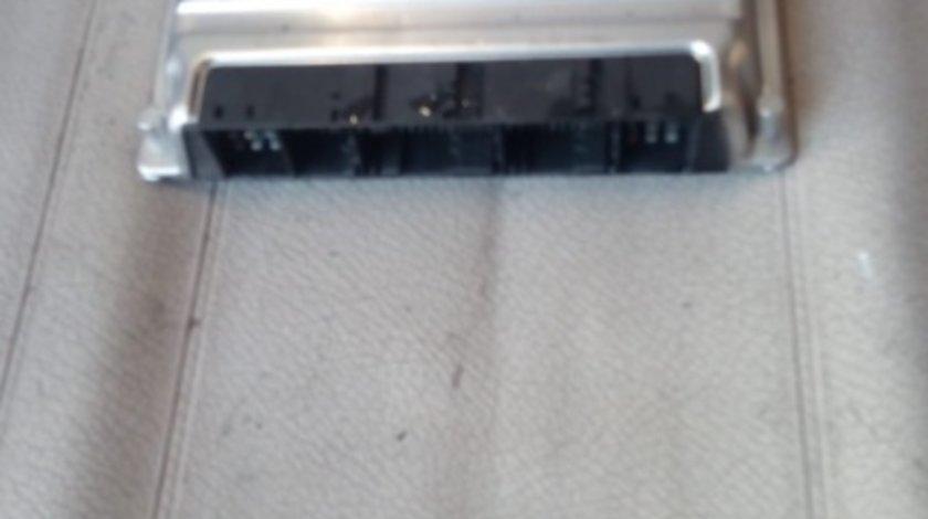 Calculator motor ECU BMW 320D cod 0281001445