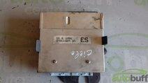 Calculator Motor (ECU)Daewoo Cielo -16208042 BNFH ...