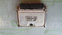 Calculator Motor ECU Ford Galaxy 1.9TDI 1996-2000