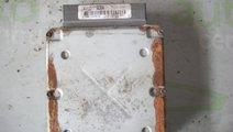Calculator Motor (ECU) Ford Transit 2.4TDDI