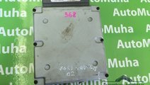 Calculator motor ecu Ford Transit (2000-2006) 2400...