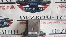 Calculator motor Ecu Ford Transit MK6 2.2TDCi 6c11...