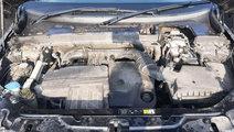 Calculator motor ECU Land Rover Freelander 2010 SU...