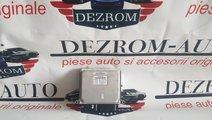Calculator motor Ecu Mercedes W204 2.2CDi a6461507...