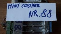 CALCULATOR MOTOR ECU MINI COOPER R50 COD 6135-6922...