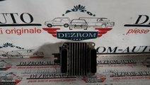 Calculator motor Ecu Opel Astra G 1.6 16v 09355929