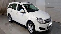 Calculator motor ECU Opel Astra H 2010 Break 1.3 C...