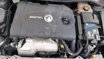 Calculator motor ECU Opel Astra J 2011 Hatchback 2...