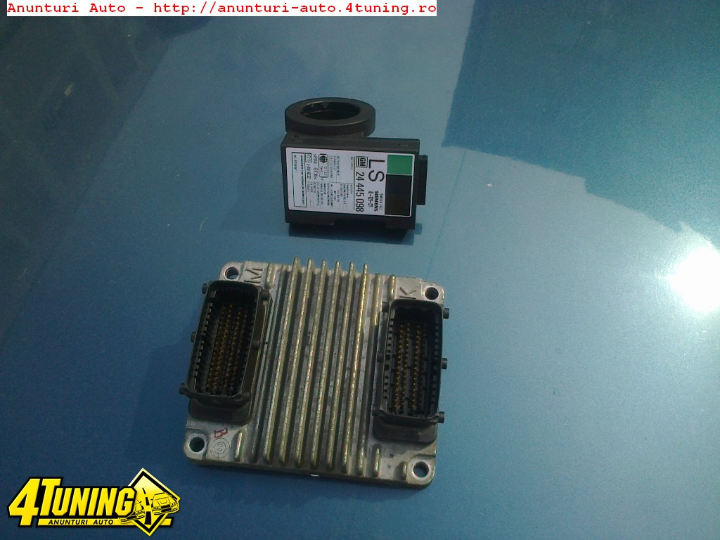 calculator motor ecu opel vectra b 1 6 16v z16xe 147877. Black Bedroom Furniture Sets. Home Design Ideas