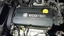 Calculator Motor ECU OPEL VECTRA C Z16XER 85 kw, 1...