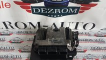 Calculator motor / Ecu Peugeot 206 1.4HDi 96471580...