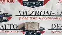 Calculator motor Ecu Peugeot 206 1.6 16v 965034798...