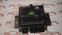 Calculator motor Ecu Renault Clio 1.5 B s120200105...