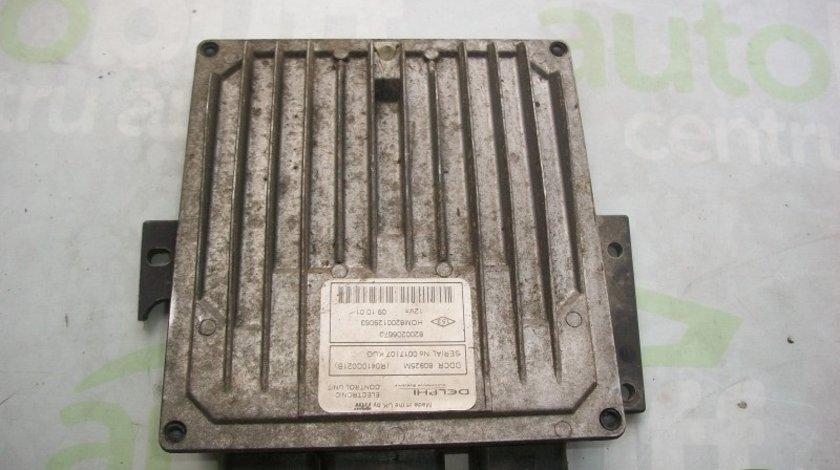Calculator Motor (ECU) Renault Clio/Kangoo 1.5DCI